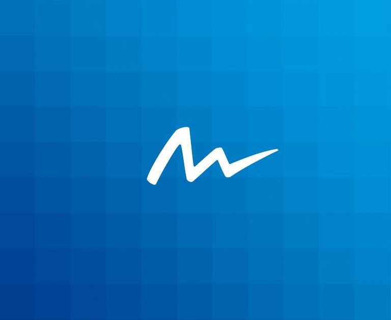 Montbleu-Logotype-identite visuelle
