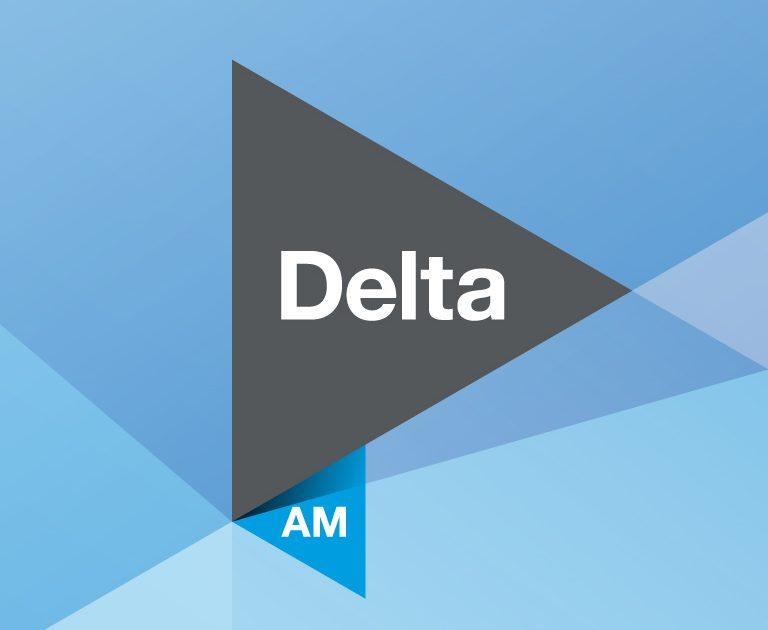 Delta AM_Creation graphique_logotype et univers visuel_Agence le 6_11