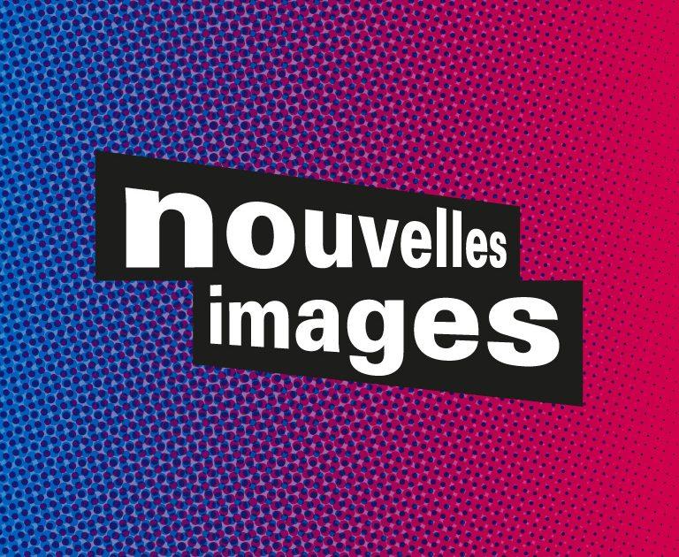 Nouvelles images-Charte graphique-Creation de logotype-identite visuelle-marque institutionnelle