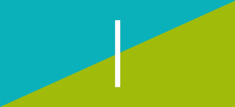 Agence le 6 - creation graphique paris - identite visuelle Mediation