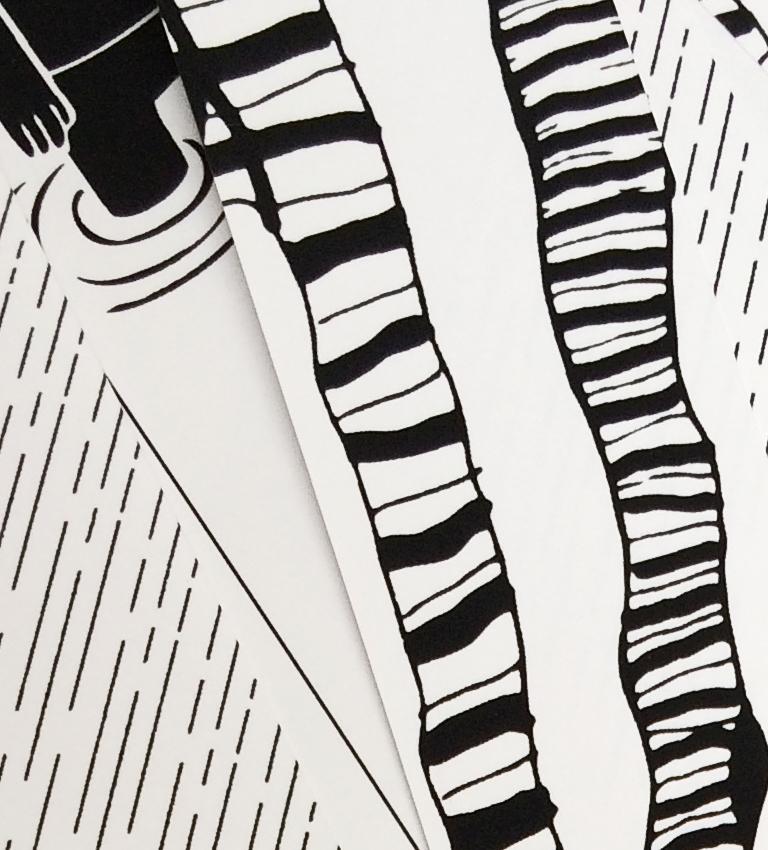 Essentiel_illustration_Agencele6_Creation graphique_Identite visuelle_Paris copie copie