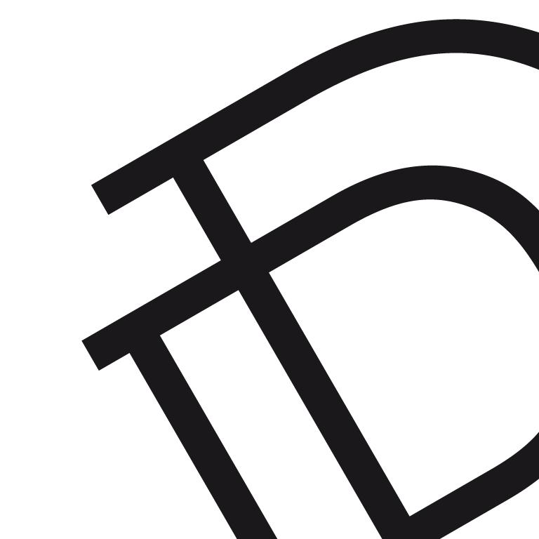 J.deDemandolx_Agencele6_Creation graphique_Identite visuelle_Paris