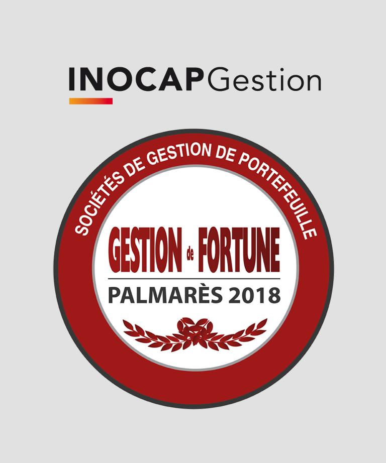 Agencele6.InocapGestion-Logotype-Identity-Palmares-Grand prix-design graphique
