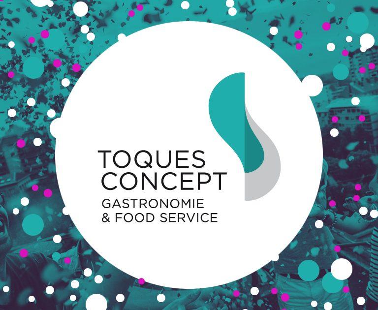 Agencele6.Toques Concept-IdBuffet.com-Logotype-Identity-Palmares-Selection-e-commerce-design graphique-FoodTech