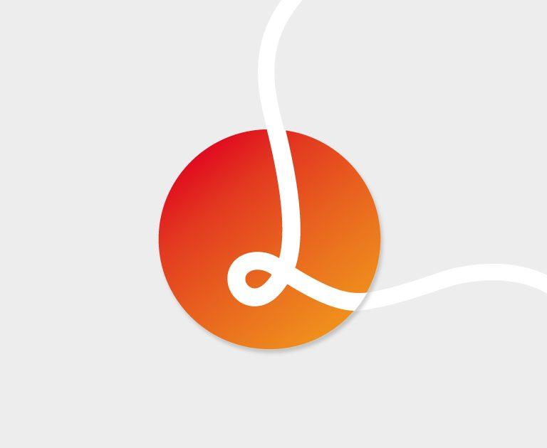 Lane-Covoiturage-Agence le 6-Paris-Identite visuel-Charte graphique-key visuel-Marquage-Brand Concept-Key viseul-logotype