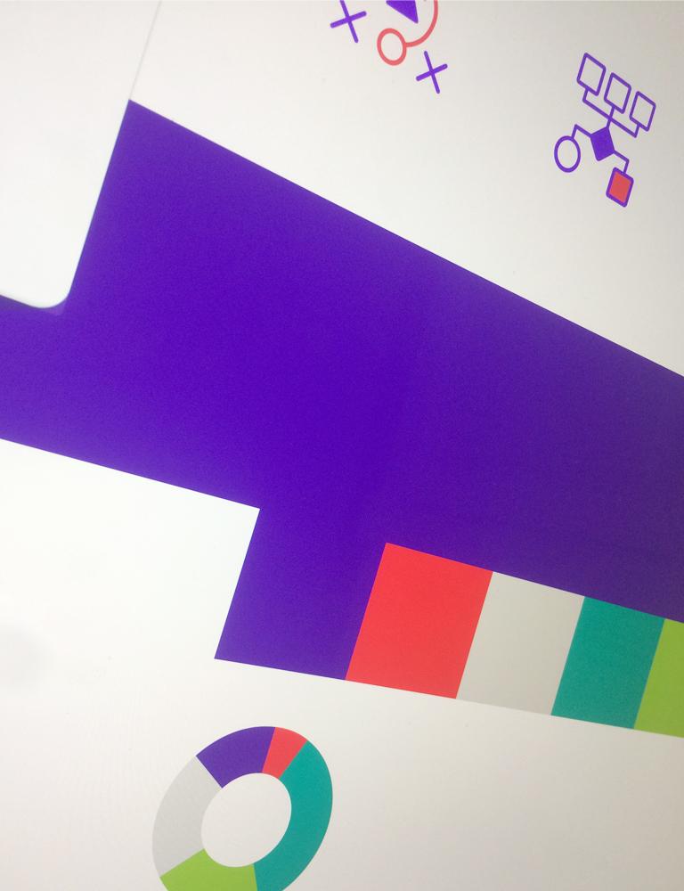 Agence le 6-Creation identite visuel_Evenementiel_Creation graphique_Agence Le 6_Paris_768px