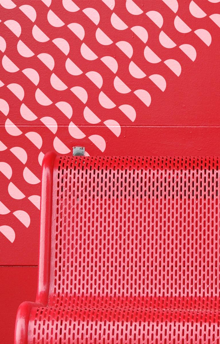 Agencele6.Nouveau projet identite visuelle-design graphique