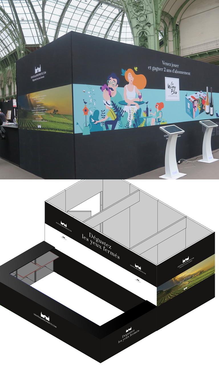 https://agencele6.com/wp-content/uploads/2019/05/Agencele6.Ventealapropriete-Grandpalais-tasteOfParis-Design-Graphique-Paris.jpg