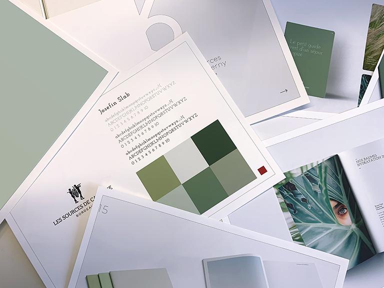 Agence-le-6_Les-Sources-de-Caudalie_Univers-visuel_Branding_Communication-corporate_Design-graphique-Paris_Spa_Hotel_Restauration_Gastronomie